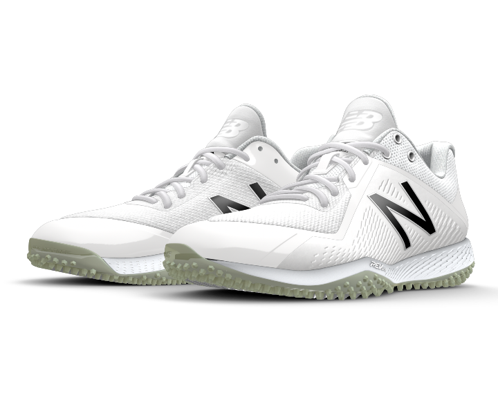 NB1 4040v4 Low-Cut Turf d233d12d0